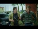 Дмитрий Ратомский в сериале «Взрывная волна» (2016)