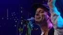Mac DeMarco on Austin City Limits For the First Time