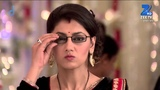 Abhi tries to make Pragya feel jealous - Episode 191 - Kumkum Bhagya