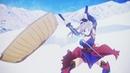 【MAD/AMV】Fate/Series - Vertigo |フェイト/グランドオーダ|
