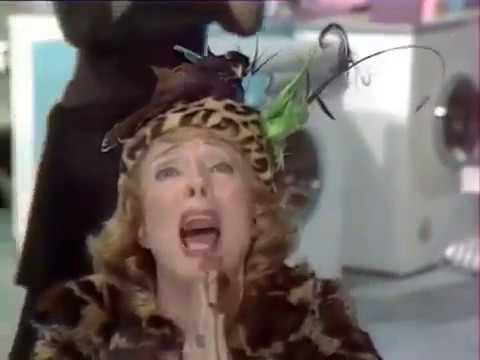 Le Défunt 1978 théâtre avec Maria Pacôme et Micheline Presle