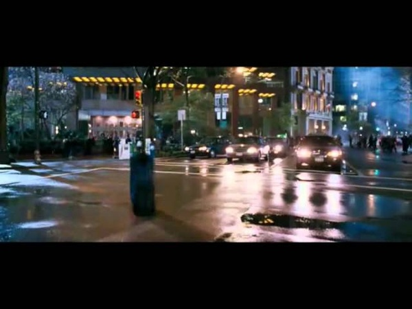 Fantastic Four - Fantastic 4 Vs. Doom » Freewka.com - Смотреть онлайн в хорощем качестве