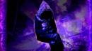 КИТАЙСКАЯ ИГРА ПРЕСТОЛОВ - сериал ЛЕДЯНАЯ ФАНТАЗИЯ - 1 СЕЗОН 1 - 25 СЕРИИ - АНАЛИЗ\ОБЗОР