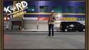 [Pre-Debut][061212] KARD BM Dance Cover (Drake -Faded) кфк