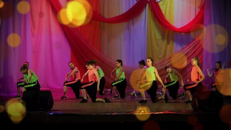 Гротеск_2018_отчетный концерт для vk