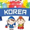 Франшиза Корейского магазина в вашем городе