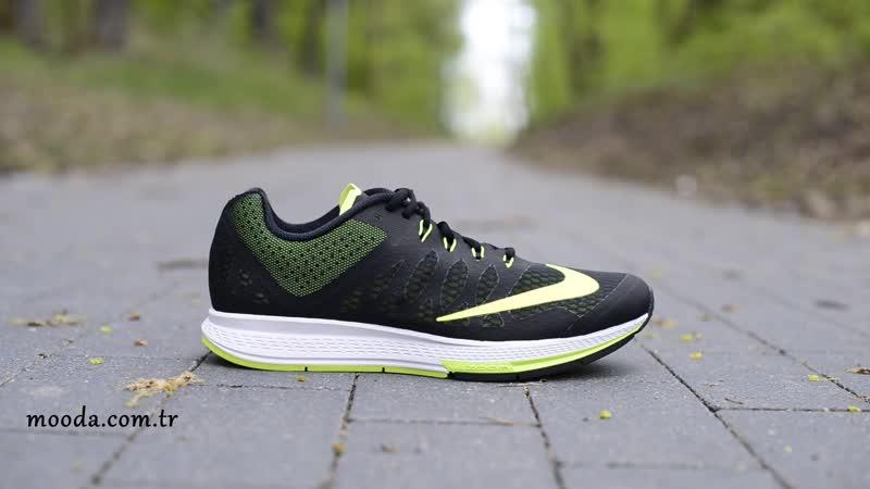 Женские теннисные кроссовки Nike Air Zoom Vapor 10 Carpet Белые