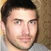 Alexey Kharin