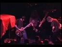 Eyehategod live in New York 21-05- (FULL SHOW)