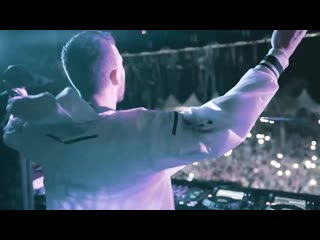 Don diablo: still remember... avicii