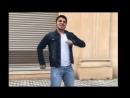 Ramil Qasanovun Yığma reqsleri Tufli Mufli Yeni 2018 ТУФЛИ МУФЛИ.mp4