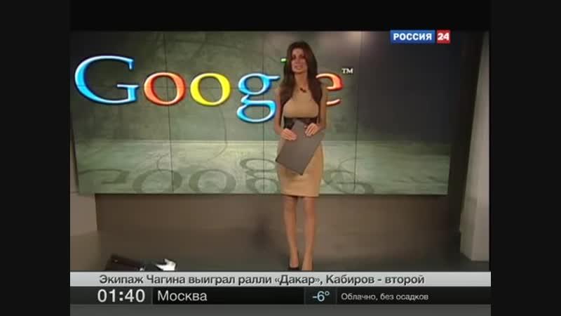 «Корпорации монстров»- Google