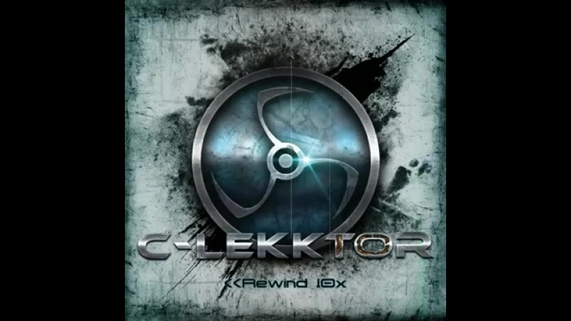 C-Lekktor - Silence Remains (Lullaby Version)