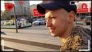 LIFE Stream Жизнь и Трансформация Кирилла Терёшина фото с поклонниками