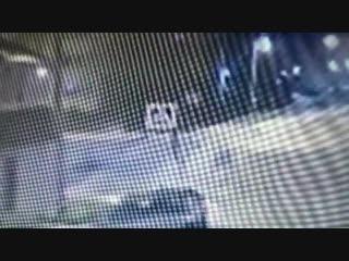 В Буграх в новогоднюю ночь молодой мужчина погиб от фейерверка