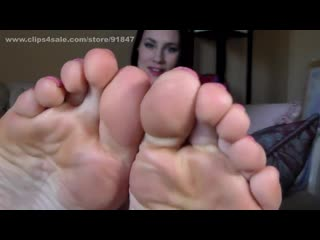 Jolene hexx - how many times can you cum