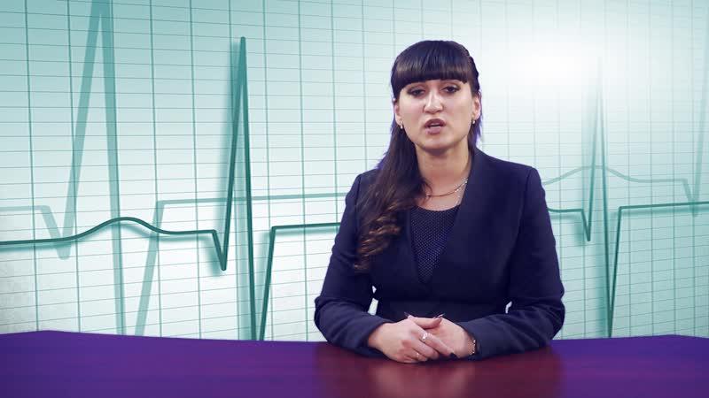 АЗ - Юлия Колобова - суицид