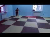 VID_64601024_060349_600.mp4
