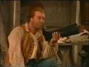 Bryn Terfel - Le Nozze di Figaro - Se vuol ballare