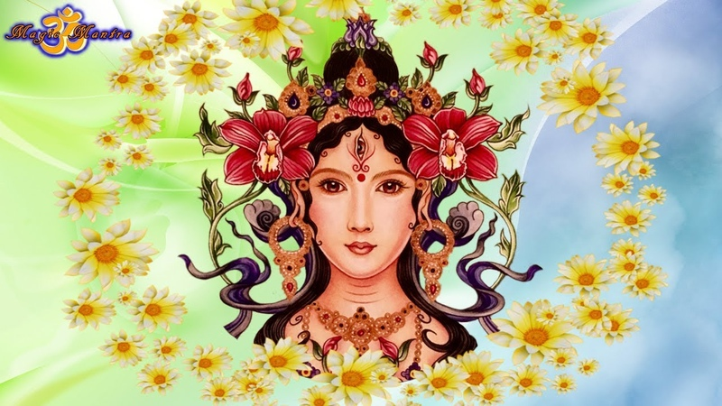 ॐ MANTRA FOR BETTER LIFE ॐ MAGIC MANTRA ॐ