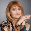 Elena Epifanova
