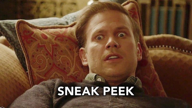 Legacies 1x11 Sneak Peek Were Gonna Need A Spotlight (HD) The Originals spinoff