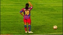 Ronaldinho ● 15 Times Proved He Is The Most Skillful Player Ever