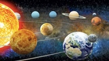 Planets in Our Solar System and Universe Beyond - Solar System Exploration