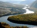The River - Река