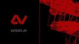Current Value (CVAV) Interplay