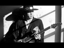 Stevie Ray Vaughan Pentatonic licks that You MUST KNOW