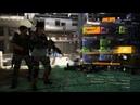 Tom Clancy's The Division 2 Зачистить хранилище Гиен