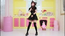 PiNK CAT 特集 1/6【中国人が日本の曲で踊ってみた】PiNK CAT【兰幼金】【GARNiDELiA】