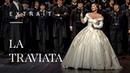 La Traviata Libiamo ne' lieti calici Aleksandra Kurzak Jean François Borras