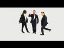 ДИСКОТЕКА АВАРИЯ Модный танец АРАМ ЗАМ ЗАМ официальный клип 2009