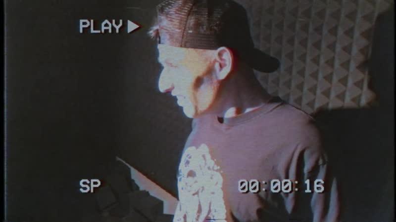 Основы видеопроизводства: Юрий Белкин. Работа со звуком
