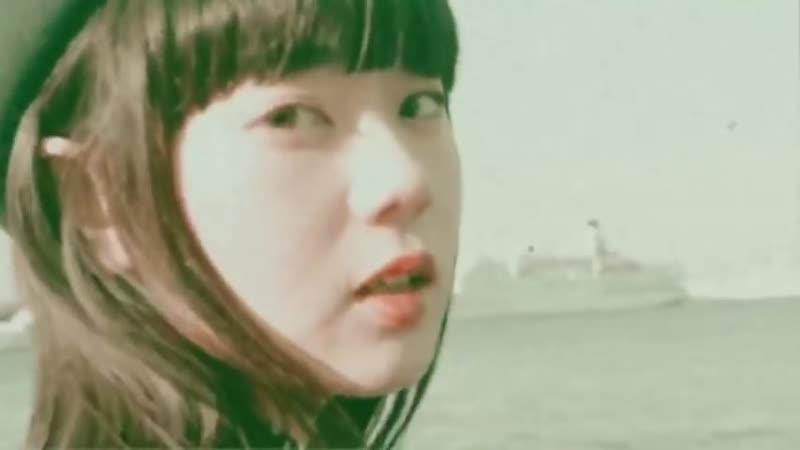 CHILDISH TONES feat. Usakura Beni - There She Goes