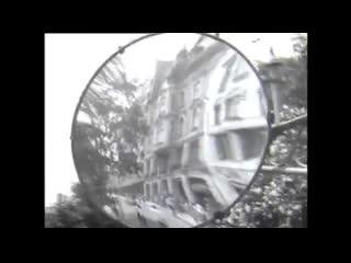 Олександр Пономарьов - Пісня про Львів