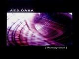 Aes Dana - Iris Rotation