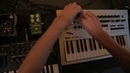 Nite Nite Nite - Burn Live at Mapletree Studio