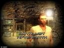 Прохождение игры Far cry. Catalyst Aftermath 14 Contact (контакт)