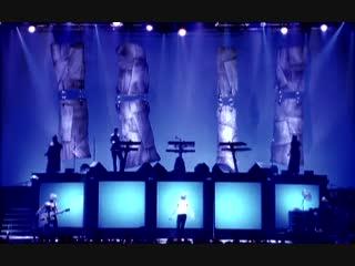 13) Depeche Mode - Personal Jesus (Devotional Tour Live) 1993 (HD) Excluziv Video (A.Romantic) 2019