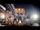SHINee - JAPAN DEBUT SINGLE 「Replay -君は僕のeverything-」Music Video