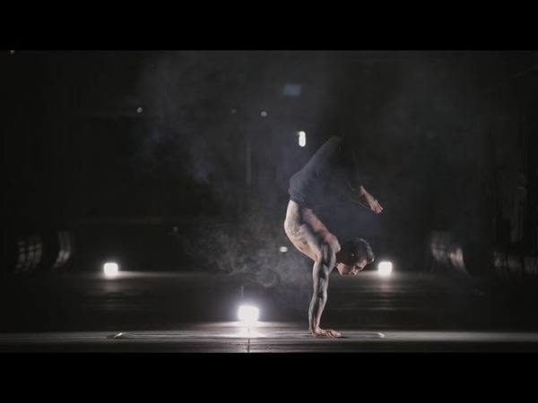 Beyond the Pose | Dylan Werner