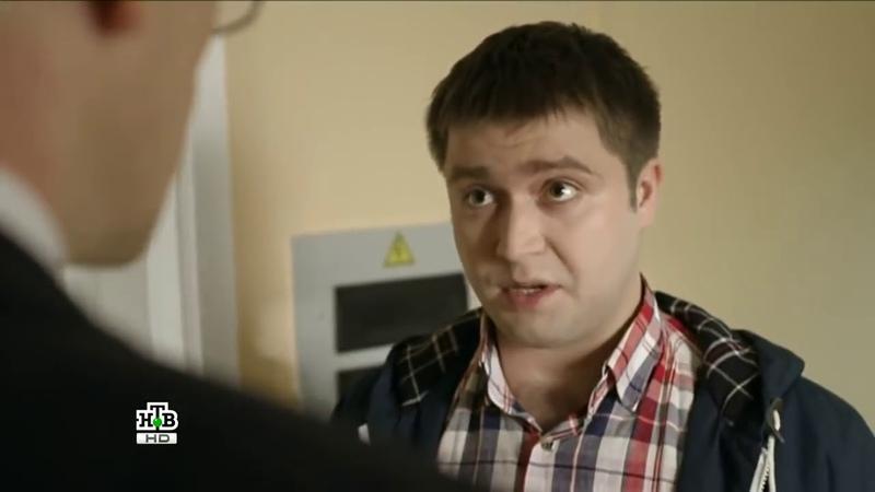 Боевик Майор ОСБ 4