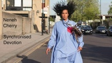 Neneh Cherry - Synchronised Devotion (Official Audio)
