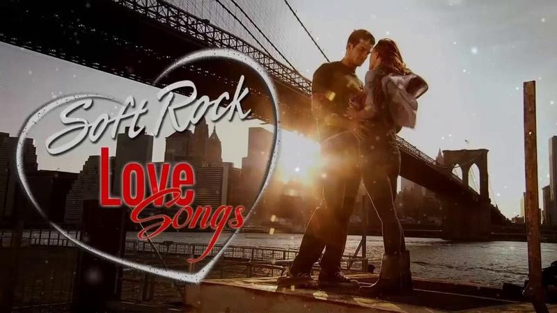 Baladas Romanticas Rock De Amor En Ingles - Las Mejores 100 Canciones De Amor Del Rock Nacional