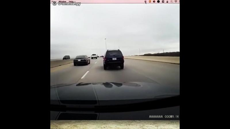 Смотреть - Автопилот - не всему голова_HD.mp4