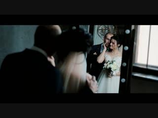 Wedding Day Ирина и Сергей