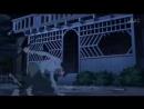 AMV clip Tenrou Sirius the Jaeger( 2 серия аниме небесные волки сириус-егерь )